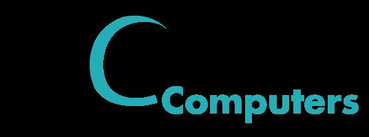 Martin Computers